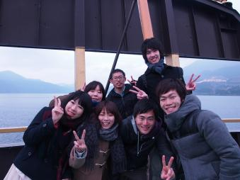 blog_20111222_2_7.png