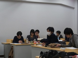 blog_20110111_2_4.png