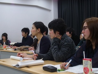 blog_20110111_2_11.png