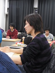 blog_20110111_2_12.png