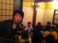 blog_20110111_2_24.png